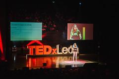TEDxLeon2019-161