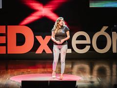 TEDxLeon2019-163