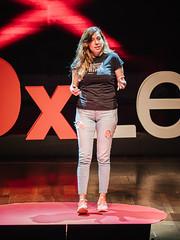 TEDxLeon2019-164