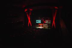 TEDxLeon2019-170