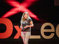 TEDxLeon2019-172