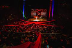 TEDxLeon2019-177
