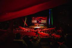 TEDxLeon2019-182