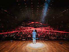 TEDxLeon2019-189