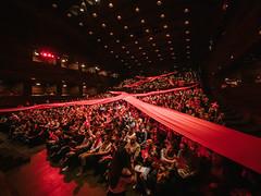 TEDxLeon2019-193
