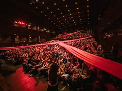TEDxLeon2019-194