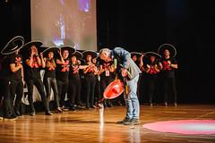 TEDxLeon2019-202