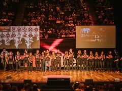 TEDxLeon2019-204