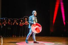 TEDxLeon2019-208