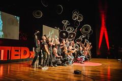 TEDxLeon2019-209