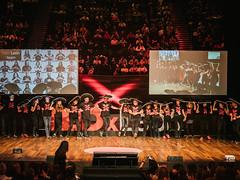 TEDxLeon2019-212