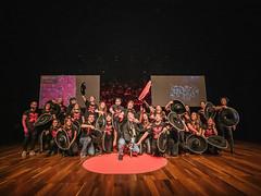 TEDxLeon2019-215