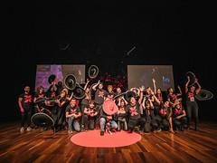 TEDxLeon2019-216