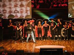 TEDxLeon2019-217