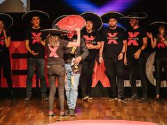 TEDxLeon2019-219