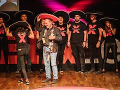 TEDxLeon2019-220