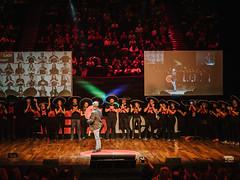 TEDxLeon2019-224