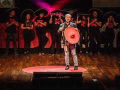 TEDxLeon2019-228
