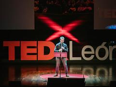TEDxLeon2019-233