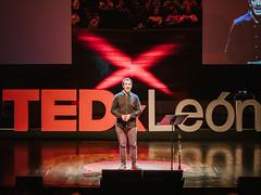 TEDxLeon2019-236
