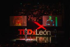 TEDxLeon2019-239