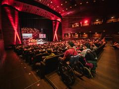 TEDxLeon2019-241