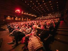 TEDxLeon2019-244