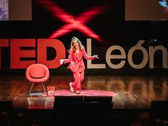 TEDxLeon2019-247