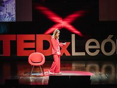 TEDxLeon2019-251