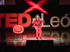 TEDxLeon2019-252