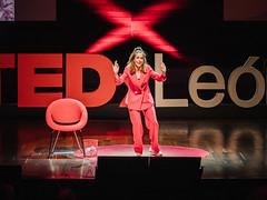 TEDxLeon2019-253