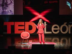 TEDxLeon2019-255
