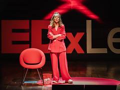 TEDxLeon2019-256