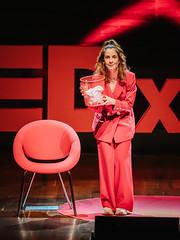 TEDxLeon2019-258