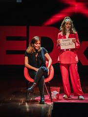 TEDxLeon2019-263