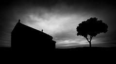 A Lanzada (Noel Feans) Tags: lanzada o grove grobe ermida ermita nosa señora galiza galicia