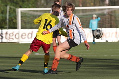 """HBC Voetbal • <a style=""""font-size:0.8em;"""" href=""""http://www.flickr.com/photos/151401055@N04/49156129473/"""" target=""""_blank"""">View on Flickr</a>"""