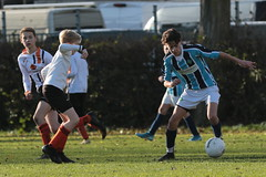 "HBC Voetbal • <a style=""font-size:0.8em;"" href=""http://www.flickr.com/photos/151401055@N04/49156136423/"" target=""_blank"">View on Flickr</a>"