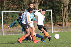 "HBC Voetbal • <a style=""font-size:0.8em;"" href=""http://www.flickr.com/photos/151401055@N04/49156136898/"" target=""_blank"">View on Flickr</a>"