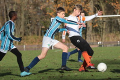 "HBC Voetbal • <a style=""font-size:0.8em;"" href=""http://www.flickr.com/photos/151401055@N04/49156137383/"" target=""_blank"">View on Flickr</a>"