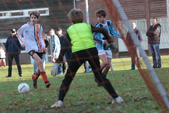 "HBC Voetbal • <a style=""font-size:0.8em;"" href=""http://www.flickr.com/photos/151401055@N04/49156137823/"" target=""_blank"">View on Flickr</a>"