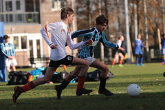 "HBC Voetbal • <a style=""font-size:0.8em;"" href=""http://www.flickr.com/photos/151401055@N04/49156137958/"" target=""_blank"">View on Flickr</a>"