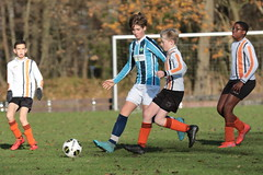 "HBC Voetbal • <a style=""font-size:0.8em;"" href=""http://www.flickr.com/photos/151401055@N04/49156138698/"" target=""_blank"">View on Flickr</a>"