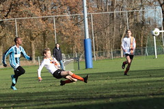 "HBC Voetbal • <a style=""font-size:0.8em;"" href=""http://www.flickr.com/photos/151401055@N04/49156139078/"" target=""_blank"">View on Flickr</a>"