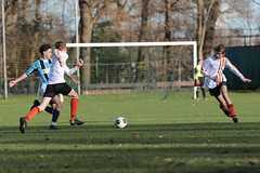 "HBC Voetbal • <a style=""font-size:0.8em;"" href=""http://www.flickr.com/photos/151401055@N04/49156139658/"" target=""_blank"">View on Flickr</a>"