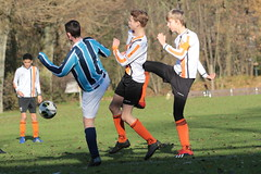 "HBC Voetbal • <a style=""font-size:0.8em;"" href=""http://www.flickr.com/photos/151401055@N04/49156140448/"" target=""_blank"">View on Flickr</a>"