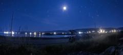IMG_6679 (friesenmulholland) Tags: stars night sky dark midnight nightsky starry starrynight moon darkness galaxy milkyway solar system astronomy