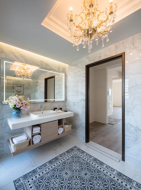主臥衛浴-4