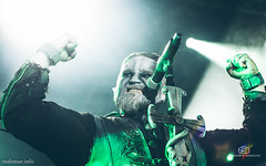 powerwolf (17)
