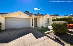 Address available on request, Amaroo ACT